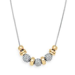 Proper Mix Premier Designs Necklace
